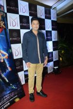 Bhushan Kumar at the Wrap up party of film Street Dancer at andheri on 30th July 2019 (48)_5d414ca709d2d.JPG