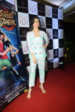 Divya Kumar at the Wrap up party of film Street Dancer at andheri on 30th July 2019 (44)_5d414d879a789.JPG