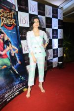 Divya Kumar at the Wrap up party of film Street Dancer at andheri on 30th July 2019 (45)_5d414d8a3a048.JPG