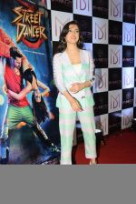 Divya Kumar at the Wrap up party of film Street Dancer at andheri on 30th July 2019 (48)_5d414d926027e.JPG