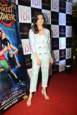Divya Kumar at the Wrap up party of film Street Dancer at andheri on 30th July 2019 (49)_5d414d9558ae1.JPG