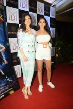 Divya Kumar, Nora Fatehi at the Wrap up party of film Street Dancer at andheri on 30th July 2019 (59)_5d414de4ca68f.JPG