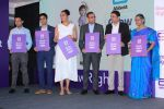 Lara Dutta At The Launch of Abbott Nutrition�s Health Programme on 30th July 2019 (21)_5d414c7941a87.jpg