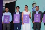 Lara Dutta At The Launch of Abbott Nutrition�s Health Programme on 30th July 2019 (22)_5d414c7b31301.jpg