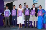 Lara Dutta At The Launch of Abbott Nutrition�s Health Programme on 30th July 2019 (25)_5d414c81b18f9.jpg