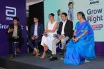 Lara Dutta At The Launch of Abbott Nutrition�s Health Programme on 30th July 2019 (26)_5d414c8378ace.jpg