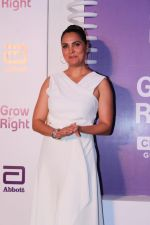Lara Dutta At The Launch of Abbott Nutrition�s Health Programme on 30th July 2019 (3)_5d414c571d1cb.jpg