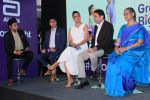 Lara Dutta At The Launch of Abbott Nutrition�s Health Programme on 30th July 2019 (31)_5d414c8a5f665.jpg