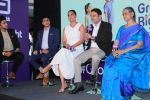 Lara Dutta At The Launch of Abbott Nutrition�s Health Programme on 30th July 2019 (32)_5d414c8c0bf4d.jpg