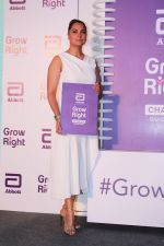 Lara Dutta At The Launch of Abbott Nutrition�s Health Programme on 30th July 2019 (8)_5d414c5e64d98.jpg