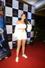 Nora Fatehi at the Wrap up party of film Street Dancer at andheri on 30th July 2019 (30)_5d414dec90e54.JPG