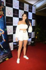 Nora Fatehi at the Wrap up party of film Street Dancer at andheri on 30th July 2019 (31)_5d414def1016a.JPG