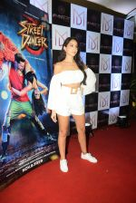 Nora Fatehi at the Wrap up party of film Street Dancer at andheri on 30th July 2019 (34)_5d414df6eaf0c.JPG