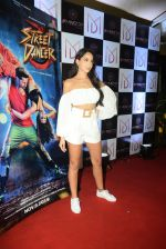 Nora Fatehi at the Wrap up party of film Street Dancer at andheri on 30th July 2019 (35)_5d414df999f65.JPG