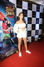 Nora Fatehi at the Wrap up party of film Street Dancer at andheri on 30th July 2019 (38)_5d414dfe64ac2.JPG