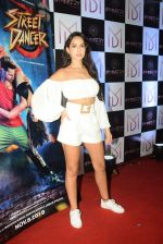 Nora Fatehi at the Wrap up party of film Street Dancer at andheri on 30th July 2019 (39)_5d414e01ce3bf.JPG