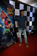 Prabhu Deva at the Wrap up party of film Street Dancer at andheri on 30th July 2019 (70)_5d414e22b60d4.JPG