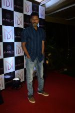 Prabhu Deva at the Wrap up party of film Street Dancer at andheri on 30th July 2019 (71)_5d414e2526fe4.JPG