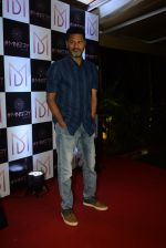 Prabhu Deva at the Wrap up party of film Street Dancer at andheri on 30th July 2019 (72)_5d414e27e08d6.JPG