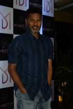 Prabhu Deva at the Wrap up party of film Street Dancer at andheri on 30th July 2019 (73)_5d414e2a5db1c.JPG