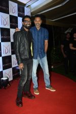 Prabhu Deva, Remo D Souza  at the Wrap up party of film Street Dancer at andheri on 30th July 2019 (79)_5d414d316fb0a.JPG