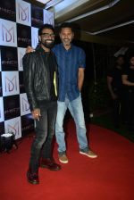 Prabhu Deva, Remo D Souza  at the Wrap up party of film Street Dancer at andheri on 30th July 2019 (80)_5d414e38a8bf2.JPG