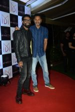 Prabhu Deva, Remo D Souza  at the Wrap up party of film Street Dancer at andheri on 30th July 2019 (81)_5d414d33cc1d4.JPG