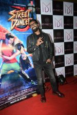 Remo D Souza  at the Wrap up party of film Street Dancer at andheri on 30th July 2019 (7)_5d414e54ac128.JPG