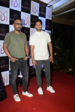 at the Wrap up party of film Street Dancer at andheri on 30th July 2019 (73)_5d414ca33f337.JPG