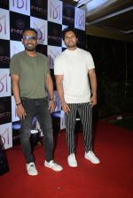 at the Wrap up party of film Street Dancer at andheri on 30th July 2019 (74)_5d414ca5d1d88.JPG