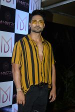 at the Wrap up party of film Street Dancer at andheri on 30th July 2019 (76)_5d414cab0c1cd.JPG