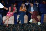 Kunaal Roy Kapur, Nazia Hussain, Pooja Bisht At The Song Launch Of Yu Hi Nahi From Film Mushkil - Fear Behind You on 31st July 2019 (24)_5d4297184834a.jpg