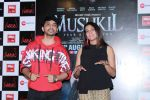 At The Song Launch Of Yu Hi Nahi From Film Mushkil - Fear Behind You on 31st July 2019 (18)_5d4296f451393.jpeg
