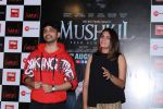 At The Song Launch Of Yu Hi Nahi From Film Mushkil - Fear Behind You on 31st July 2019 (19)_5d4296f932c54.jpg