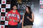 At The Song Launch Of Yu Hi Nahi From Film Mushkil - Fear Behind You on 31st July 2019 (20)_5d4296faddff6.jpeg