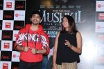 At The Song Launch Of Yu Hi Nahi From Film Mushkil - Fear Behind You on 31st July 2019 (20)_5d4296fc66315.jpg