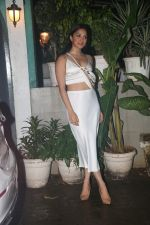 Kiara Advani's birthday party in worli on 31st July 2019