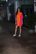 Kriti Sanon spotted at sunny sound juhu on 31st July 2019 (13)_5d429459c6c6a.JPG