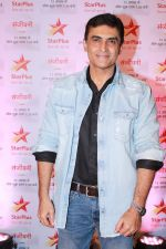 Mohnish Bahl at the Red Carpet of Star Plus serial Sanjivani 2 on 31st July 2019 (60)_5d429902c5ede.JPG