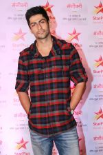 Namit Khanna at the Red Carpet of Star Plus serial Sanjivani 2 on 31st July 2019 (66)_5d429930eec5e.JPG