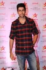 Namit Khanna at the Red Carpet of Star Plus serial Sanjivani 2 on 31st July 2019 (67)_5d4299326b626.JPG