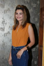 Nazia Hussain At The Song Launch Of Yu Hi Nahi From Film Mushkil - Fear Behind You on 31st July 2019 (35)_5d4298ae50922.jpg