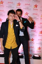 Rohit Roy at the Red Carpet of Star Plus serial Sanjivani 2 on 31st July 2019 (45)_5d4299d1567c1.JPG