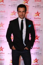 Rohit Roy at the Red Carpet of Star Plus serial Sanjivani 2 on 31st July 2019 (48)_5d4299d5ef737.JPG