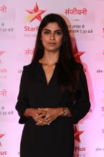 Sayantani Ghosh at the Red Carpet of Star Plus serial Sanjivani 2 on 31st July 2019 (67)_5d42995a95808.JPG