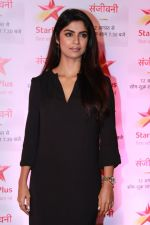 Sayantani Ghosh at the Red Carpet of Star Plus serial Sanjivani 2 on 31st July 2019 (69)_5d4299496371a.JPG