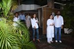 Sunil Shetty at Aarif Patel funeral on 31st July 2019 (79)_5d4295b2886d7.JPG