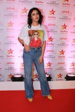 Surbhi Chandna at the Red Carpet of Star Plus serial Sanjivani 2 on 31st July 2019 (84)_5d4299a9e11bb.JPG