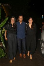 Vikram Phadnis at Kiara Advani_s birthday party in worli on 31st July 2019 (40)_5d4296a06c206.JPG