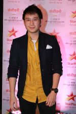 at the Red Carpet of Star Plus serial Sanjivani 2 on 31st July 2019 (71)_5d4298c26de18.JPG